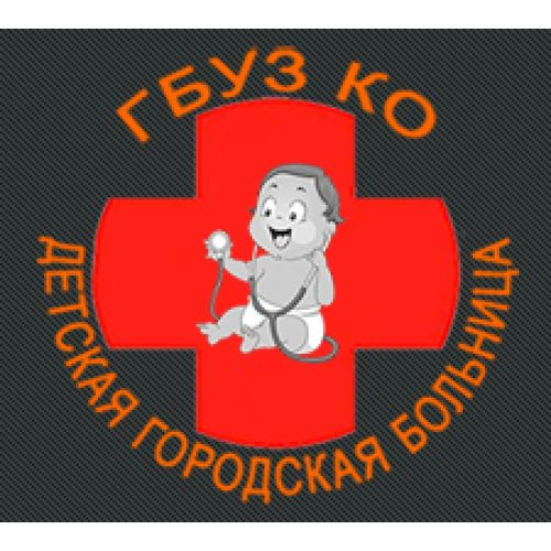 Запись на прием к врачу в 6 детскую